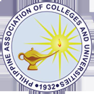PACU Logo
