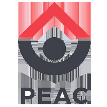 PEAC Logo